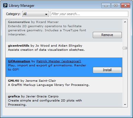 import_librairie2