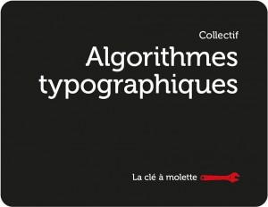algorithmes_typographiques