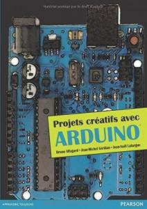 arduino_pearson