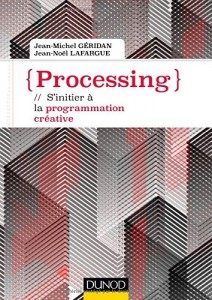 processing_dunod